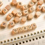 5 Ways to Assure Quality Exposure to New Words