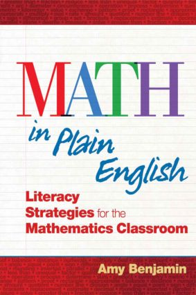 Math In Plain English